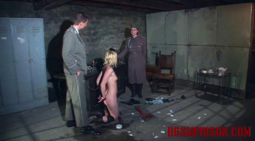 Bdsm Prison Magic Nice Mega Hot Cool Collection For You. Part 4.