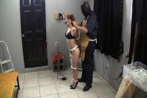 Asianastarr Hot Sweet Vip New Excellent Perfect Collection. Part 2.