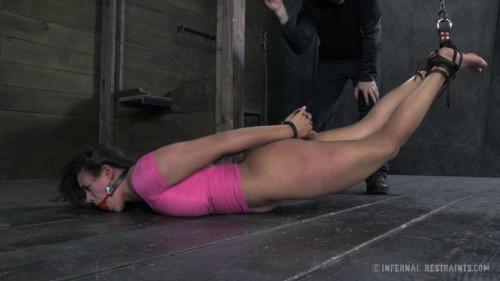 Best HD Bdsm Sex Videos Beat the Brat