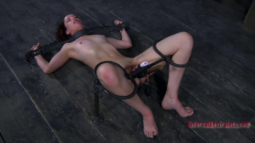 The World's Biggest and Best Free Xxx Porno Tube BDSM