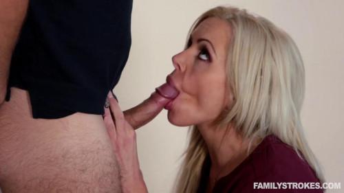 FStrokes - Super Home Young Sluts part120 Blondes