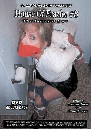 House Of Frazier Part 8 The Longest Day (2008)