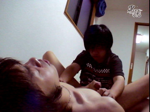 Sexy Asian Slut Boys Sex for Fun Part 106 Asian Gays