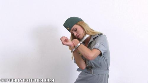 Coxy's awesome fiddle escape