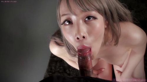 Airi Mashiro scene 2