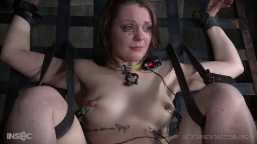 Failure Pudding Part 2 , Nora Riley -HD 720p
