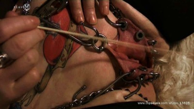 The Best Collection Of Bdsm 9
