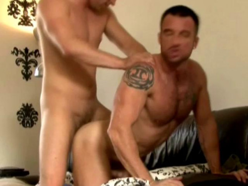 The Best Of Hard Fuck Gay Movie