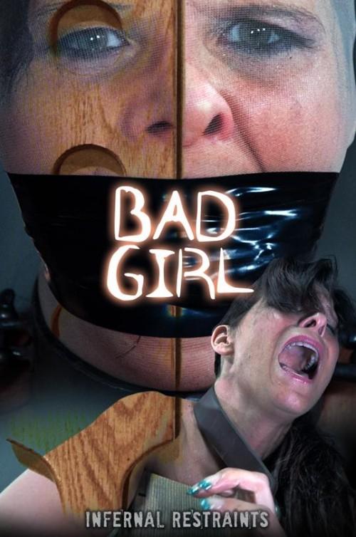 Syren De Mer (Bad Girl)