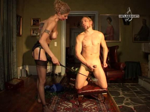 Best Of FemDom part 2 Femdom and Strapon