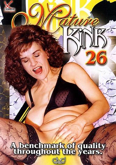 Mature Kink 26