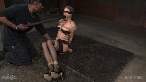 India Summer - Charming Torture