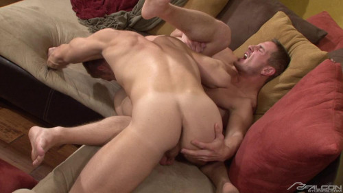 Hot Property Scene 4 Gay Clips