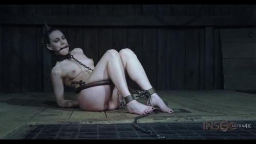 Creep Keep , Sierra Cirque, HD 720p