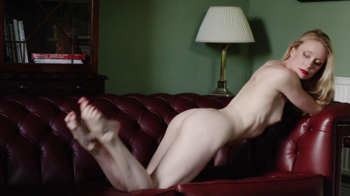 Silk Soles and Foot Fetish part 1 Amateur Porn