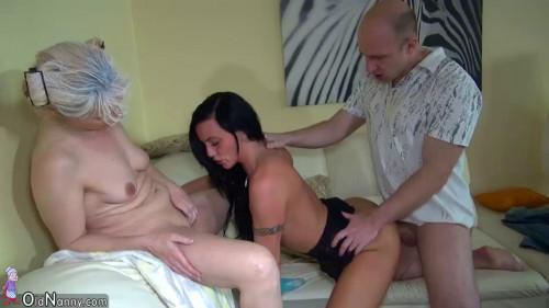 OldNanny_Threesome_scene_10min_004