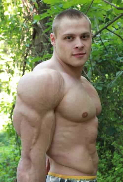 Laird S Photo Shoot vol 1 Gay Unusual