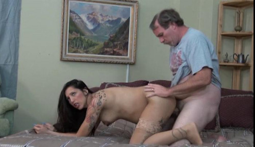 Pregnant and Pounded Pregnant Sex