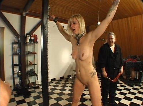 Sadists Circle part 3 BDSM
