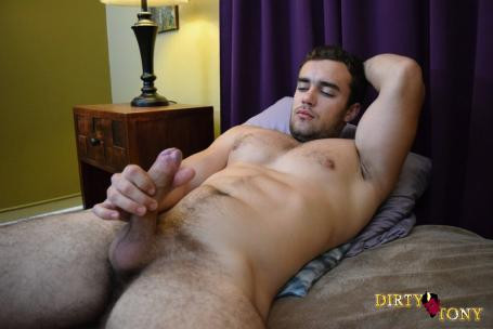 Casting Couch  Cody Lewis