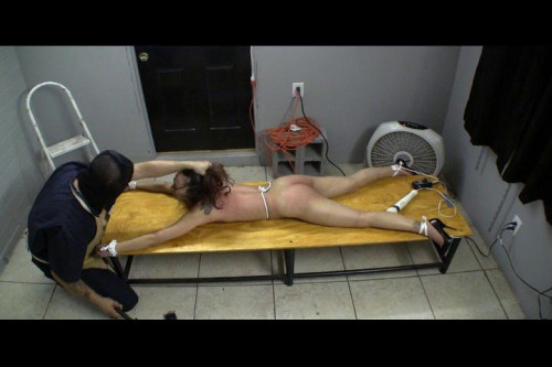 AsianaStarr Hot Very Gold Super Excellent Magic Collection. Part 2.