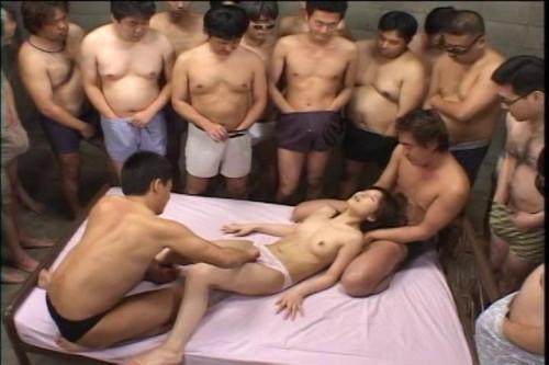 An Nanba - Mded Pt 061 - Dream Woman Vol. 13