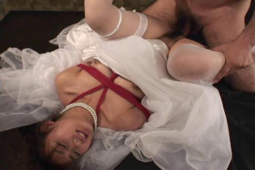 married woman Asians BDSM