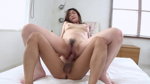 Orgasms With A Horny Pussy Girl Vol.14