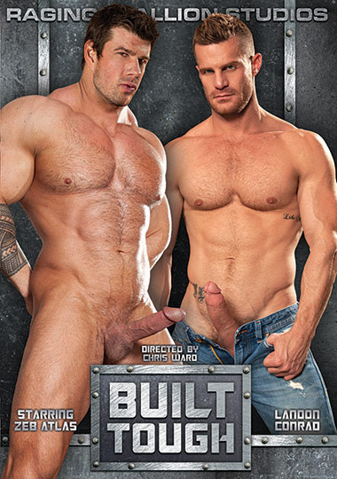 Built Tough Gay Movie