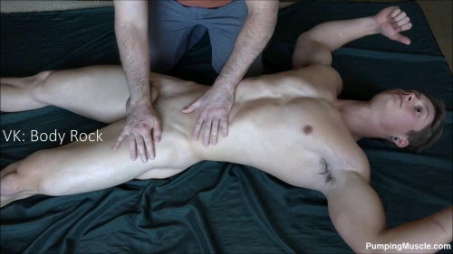 Accidental Dick Touch compilation - Part2 Gay Extreme