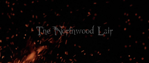 The Northwood Lair Ver.1.34