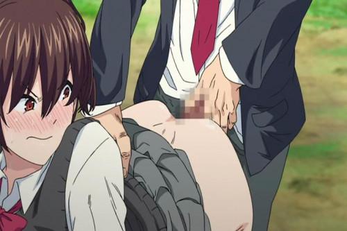 Nee,… Shiyo Anime and Hentai