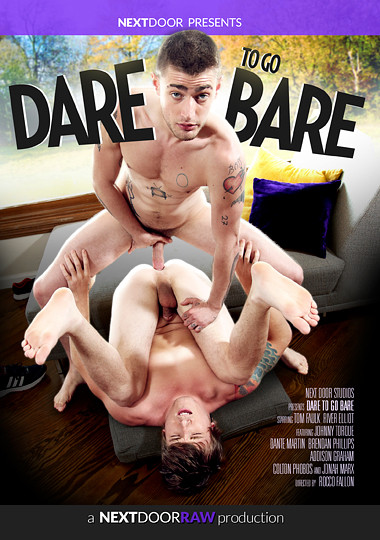 Dare To Go Bare Gay Full-length films