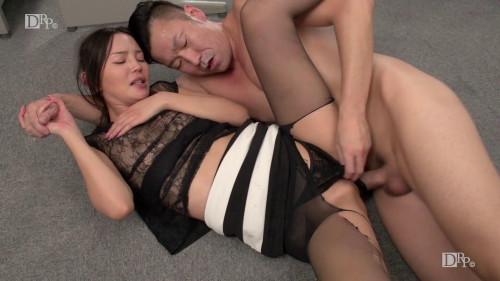 Asian (Jav) Collection Vol. 1 Uncensored Vids, Part 10
