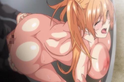 Master Piece - Full Movie