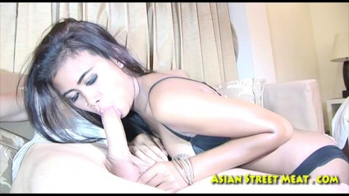 Asian insee anal