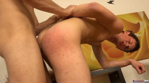 Petr Zuska and Laco Meido Gay Clips