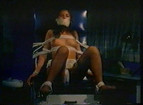 BDSM and Bondage 38