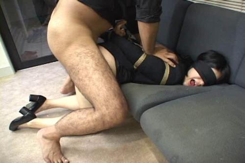 Good Super New Wonderfull New Collection Japanese Bondage. Part 5. Asians BDSM