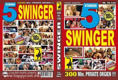 Swinger Stunden part 5