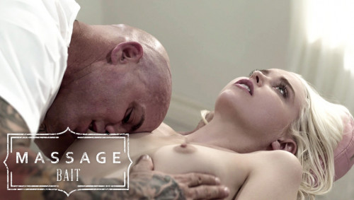 Massage Bait Massage