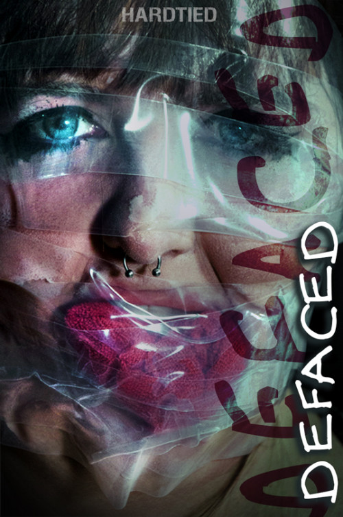 Hardtied - Defaced with Isabel 720p
