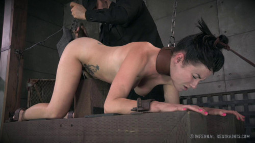 Whatever It Takes , HD 720p BDSM