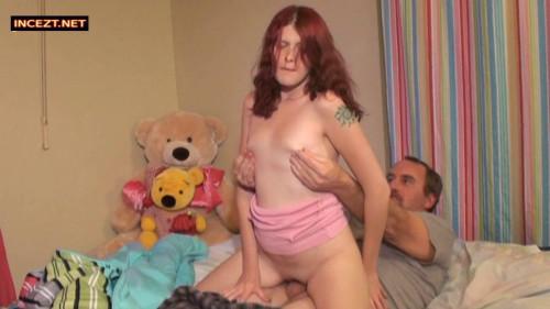 I Need You, Daddy (Layla Rayne) Amateur Porn