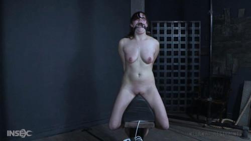 Ir stephie staar - Extreme, Bondage, Caning BDSM