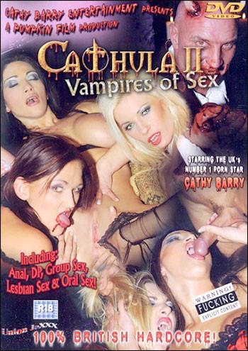 Cathula vol.2