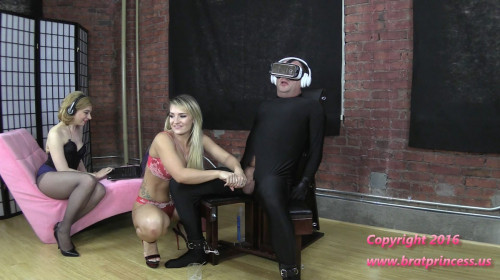 Pack Cali Carter (2015-2016) Femdom and Strapon
