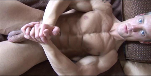 Matt S Photo Shoot vol 1 Gay Unusual