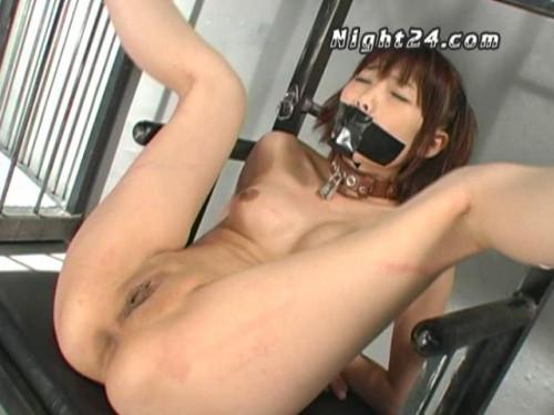 Asian Babe Likes Bdsm Asians BDSM
