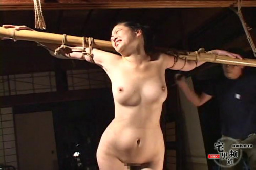The best of our whipping Asians BDSM